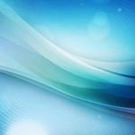 Online Widerruf Check Lebensversicherung