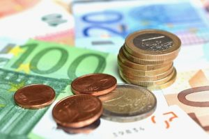 DBV Lebensversicherungen widerufen