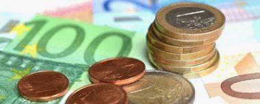 Widerruf Darlehensverträge