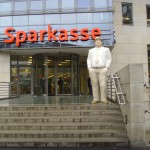 Sparkassen: Widerrufsbelehrungen oft fehlerhaft