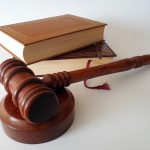 Urteile zum Kündigungsrecht von Bausparkassen