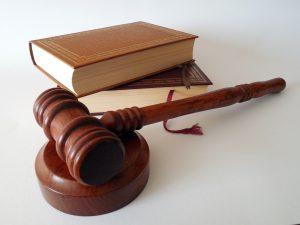 Urteile Kündigung Bausparverträge