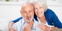 Widerruf Lebensversicherungen