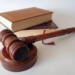 Bundesgerichtshof Urteil zur Kündigung von Bausparverträgen