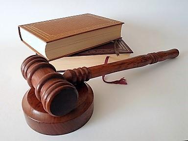 BGH-Urteil zum Darlehenswiderruf