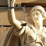 Fachanwalt für Bankrecht und Kapitalmarktrecht Berlin