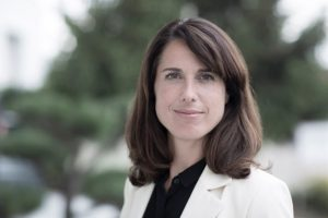 Barbara Rybol, Mediation und Streitschlichtung