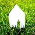 Immobilienkreditverträge auch nach Juni 2016 widerrufen
