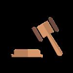 Immobilienkredite der Sparkasse heute widerrufen: BGH Urteil