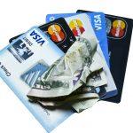 Barclaycard kündigen