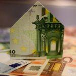 Anschlussfinanzierung bei Immobiliendarlehen widerrufen