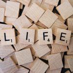 Checkliste Widerspruch Lebensversicherung