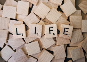 6 Jahre nach Kündigung Lebensversicherung widerrufen