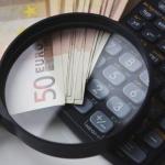 Autofinanzierung, Autokredit widerrufen