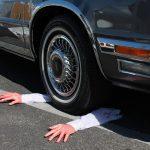 Abgasskandal Autodarlehen widerrufen