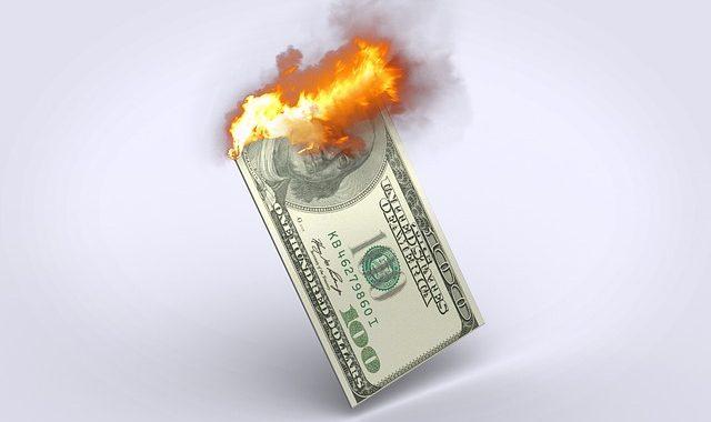 Widerrufen Sie Ihr risikoreiches Nachrangdarlehen
