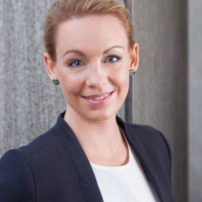 Stefanie Saßning, Rechtsanwältin